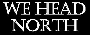 WHN Logo